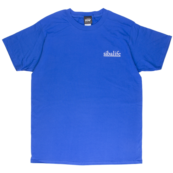 visla_sibalife_blue_00
