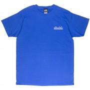 visla_sibalife_blue_01