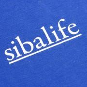 visla_sibalife_blue_03