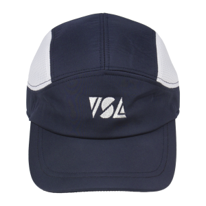 visla_sportscap_navy_00