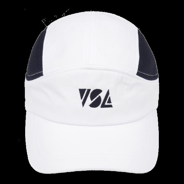 visla_sportscap_white_00