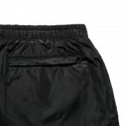 pnts_black_backpocket