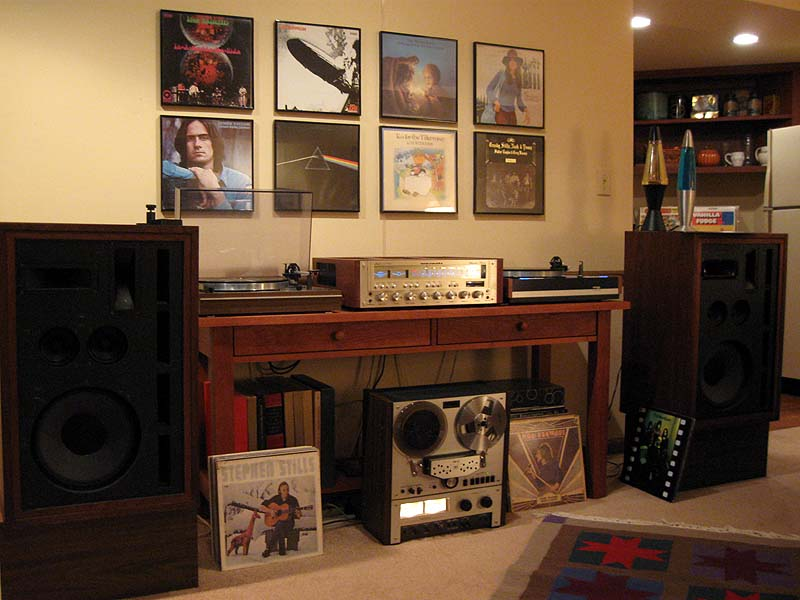 70s_stereo (1)