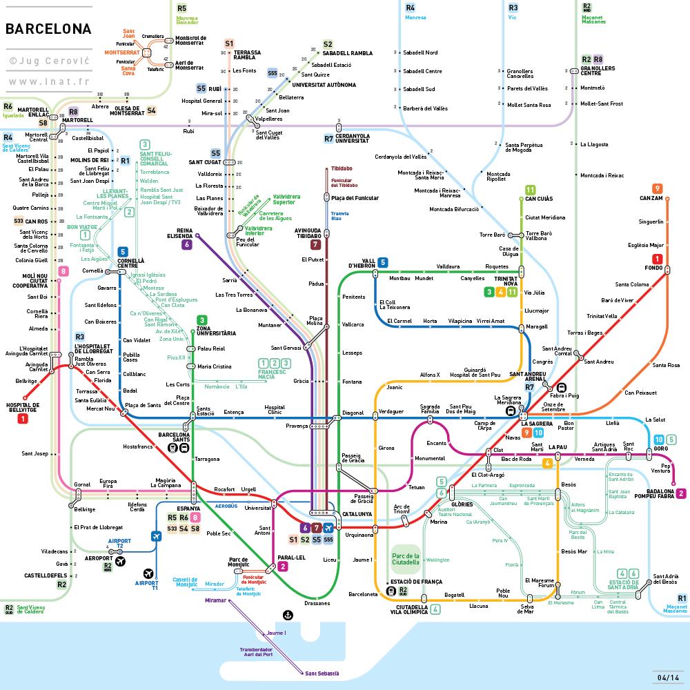 barcelona-metro-subway-map-1000