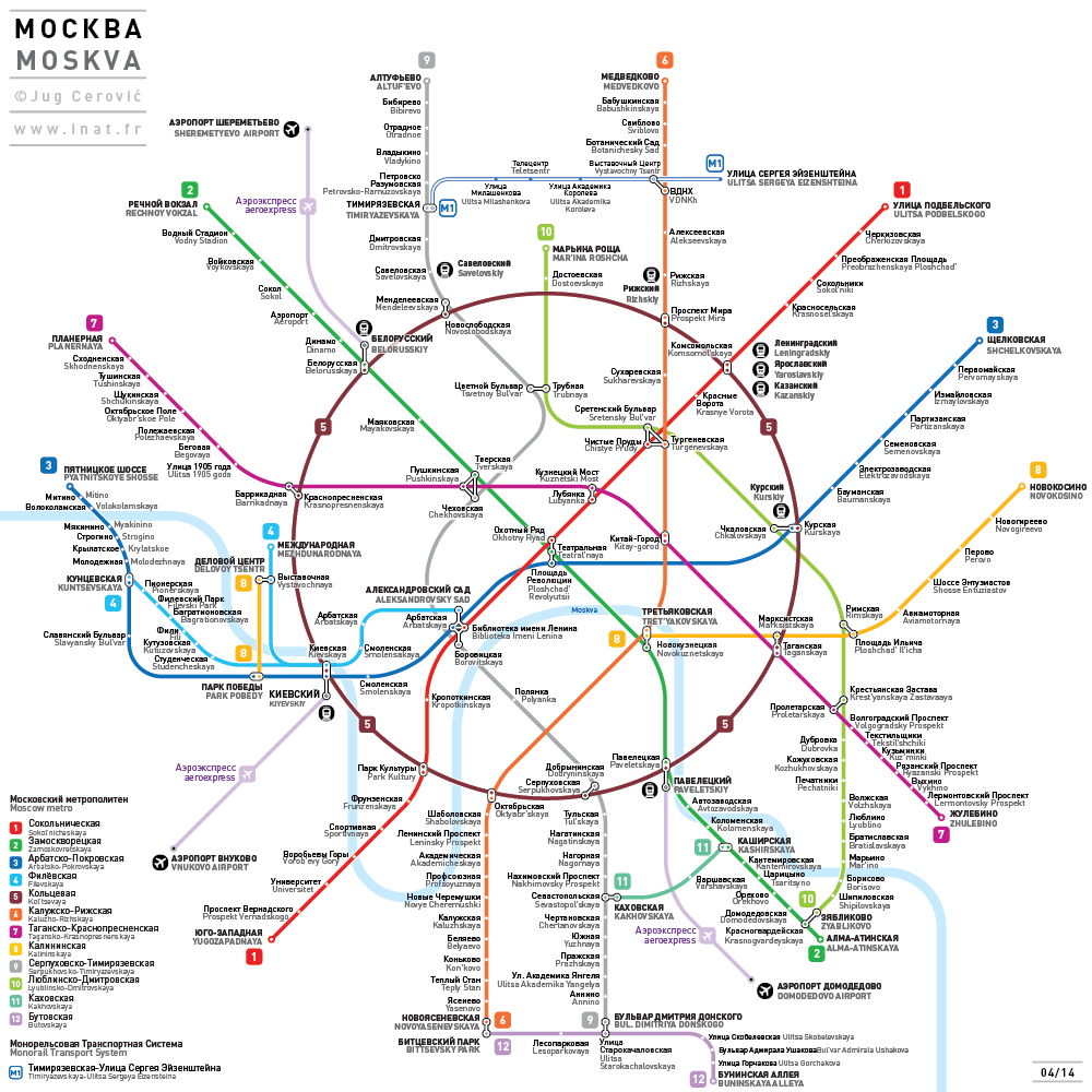 moscow-metro-subway-map-1000
