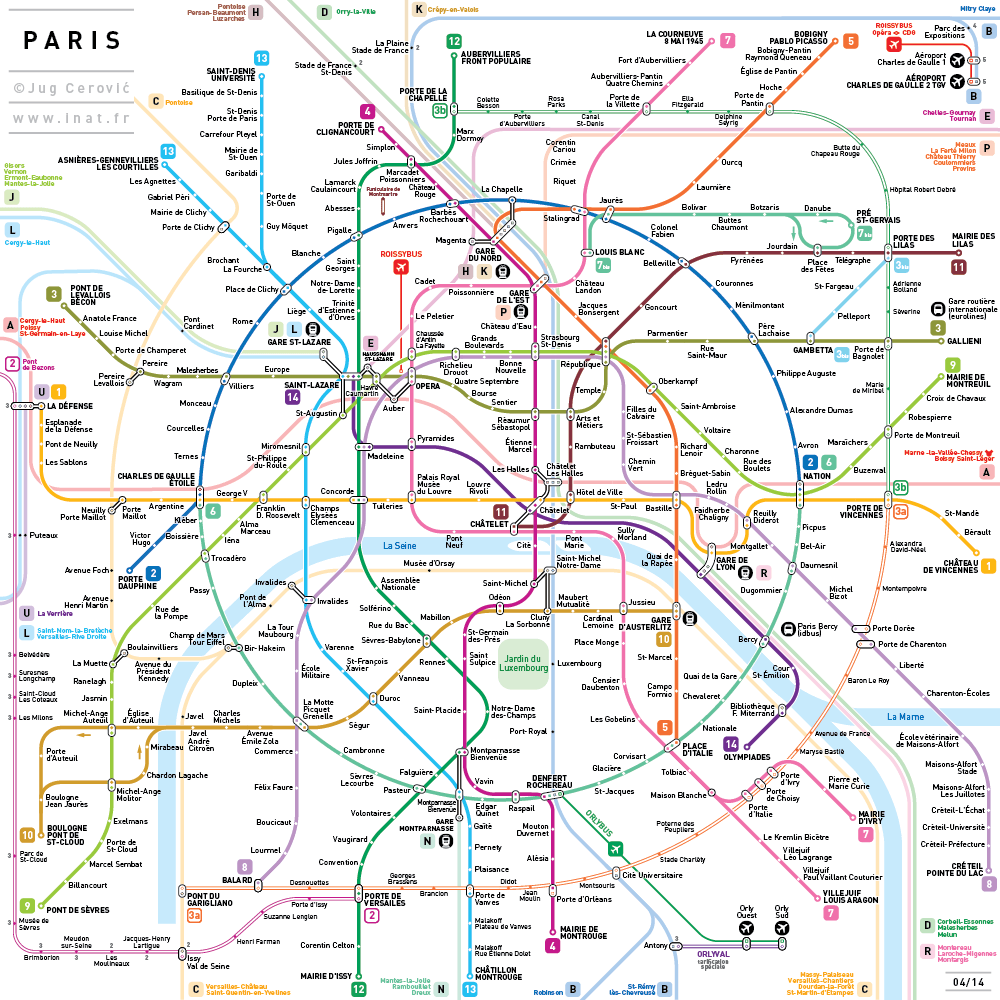 paris-plan-metro-subway-map-1000