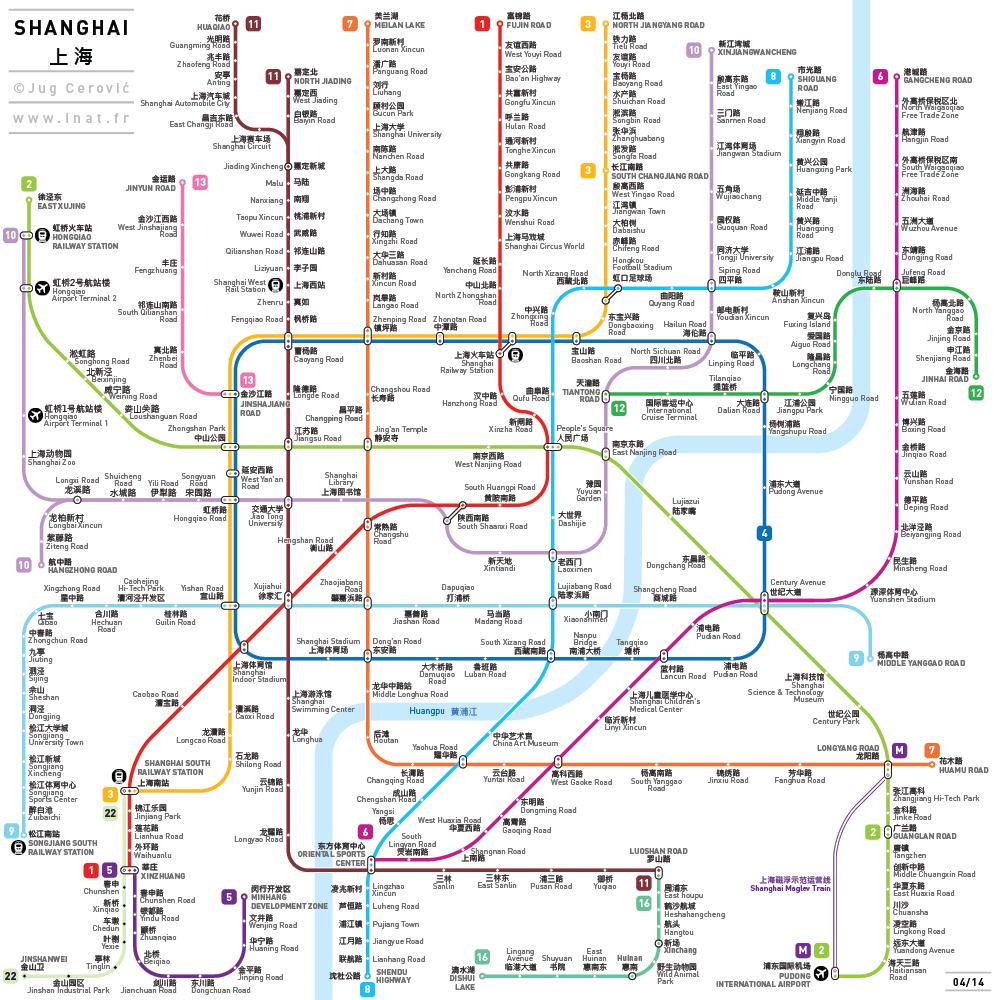 shanghai-metro-subway-map-1000