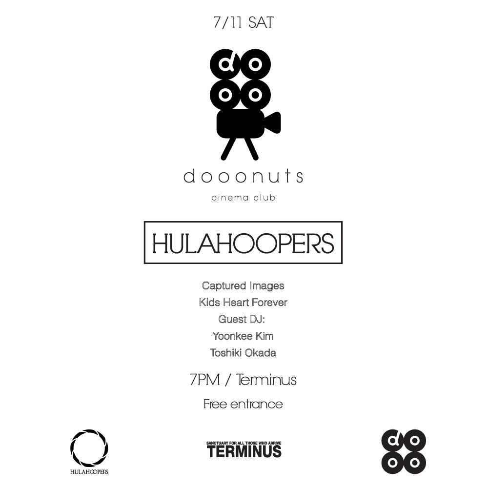dcc005_hulahoopers_web_final