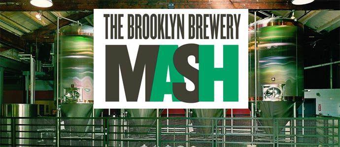 2013-02-11-brooklyn-mash