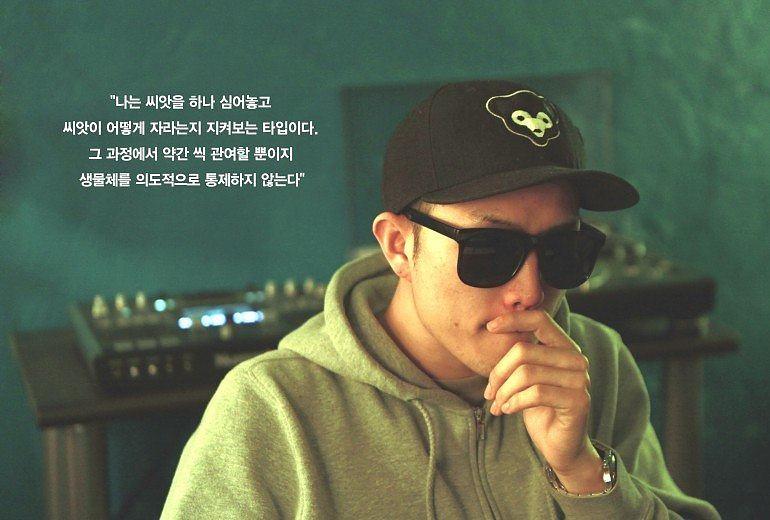 20130514_interview_07