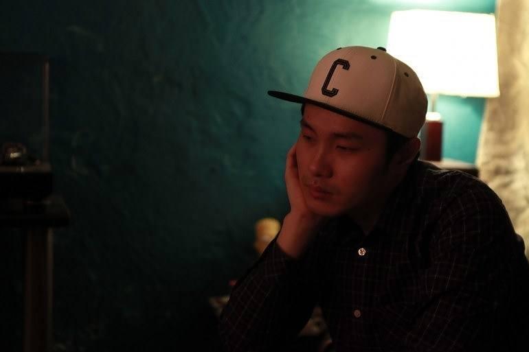 20130514_interview_09