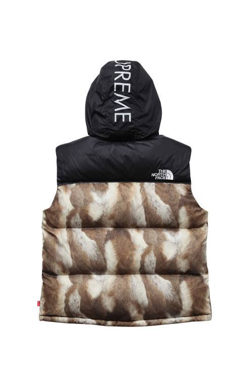 supreme-x-the-north-face-2013-fallwinter-collection-7