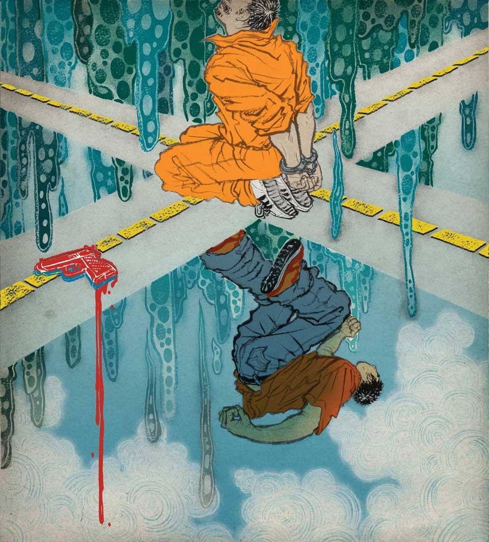 Juxtapoz-YukoShimizu03