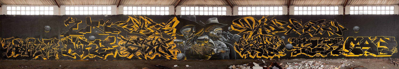 future_classics_graffiti_10_years_anniversary_wall_montana_colors