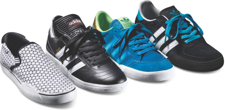 adidas-skate-copa-footwear-collection