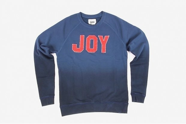 puma-x-bwgh-joy-sweater-dk-denim