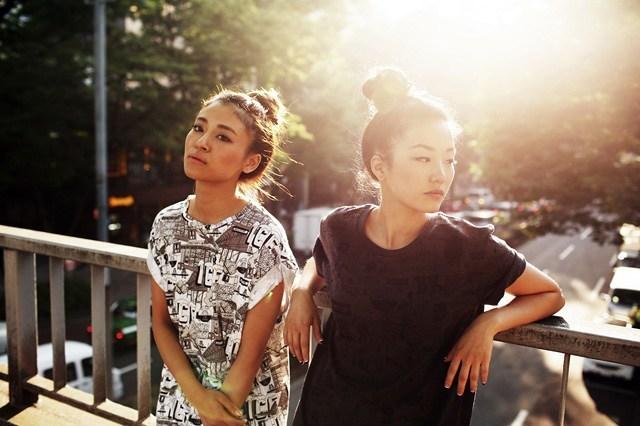 sophia-chang-x-puma-brooklynite-lookbook-9