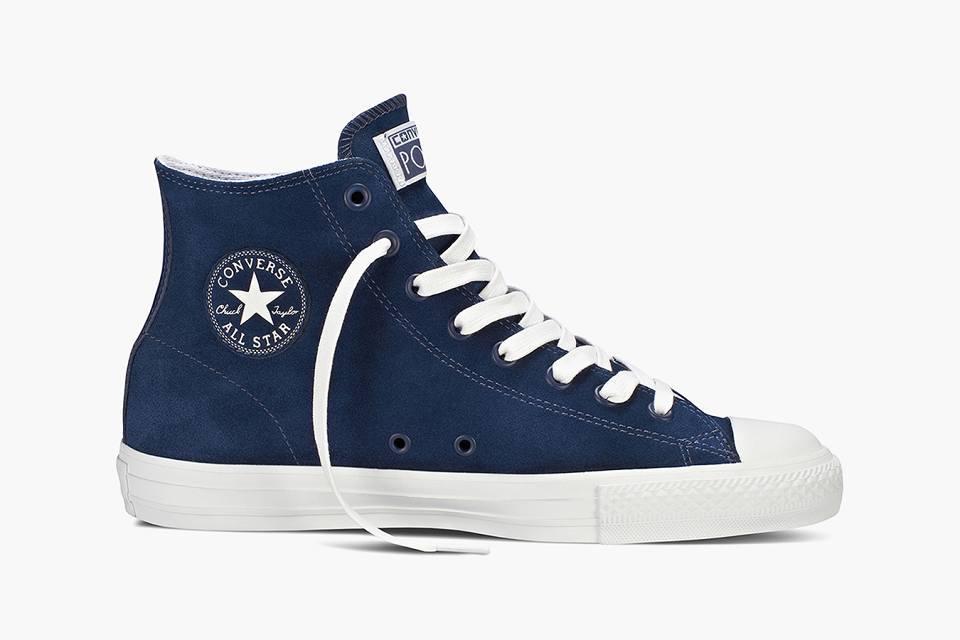 converse-cons-polar-skate-co-fall-2014-collection-01-960x640