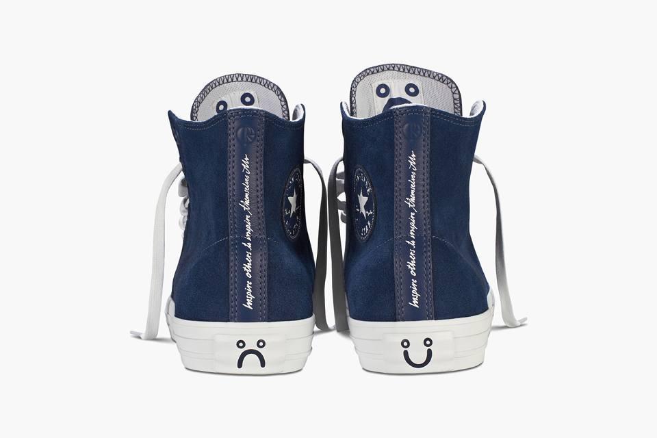 converse-cons-polar-skate-co-fall-2014-collection-02-960x640
