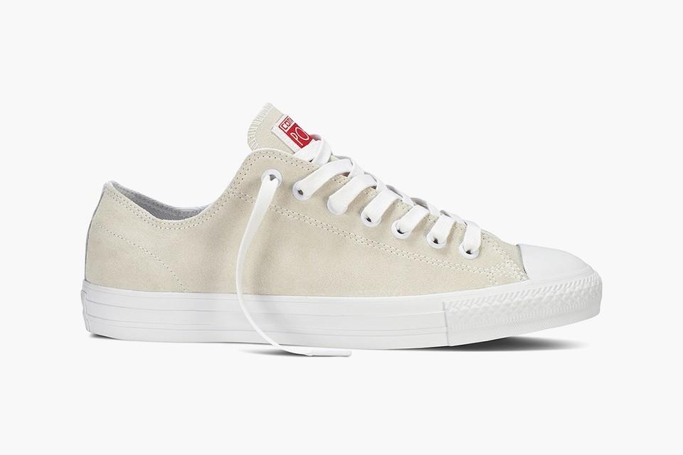 converse-cons-polar-skate-co-fall-2014-collection-03-960x640