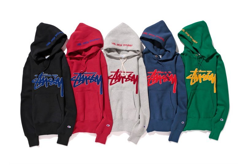 stussy-x-champion-japan-2014-fall-winter-reverse-weave-collection-1