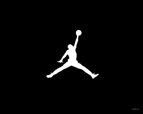 nike_jumpman