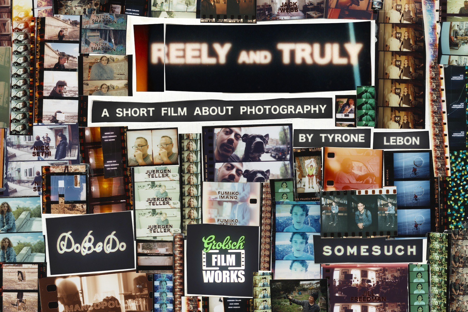 2014_09_08_Reely-and-Truely-Poster-CROP-20