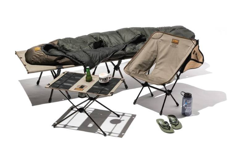 neighborhood-x-helinox-camping-collection-1 (1)