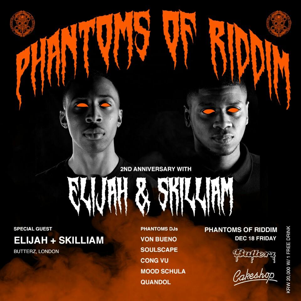 ElijahSkilliam